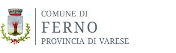 logo Ferno