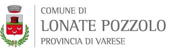 logo Lonate Pozzolo